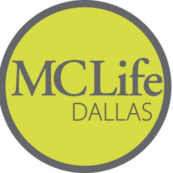 MCLife Dallas - Grey on Green_2021